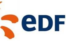 [Communiqué EDF] : Avis de coupure le jeudi 20 février 2020