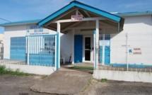 La SGDE communique sur l'arrêt d'eau prévu le mercredi 20 juin 2012