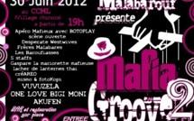 Mafia Groove 2