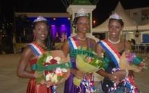 Le comité des fêtes recherche la Miss St-Laurent 2012