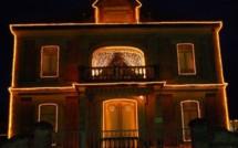La commune de Saint Laurent sollicite les commerçants pour les fêtes de fin d'années.