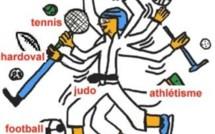 Rappel de la DJSCS aux ligues, comités et clubs pour la saison sportive 2012-2013