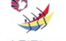 Prenez des cours de langues avec Acif Guyane