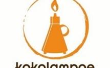Le Théâtre École Kokolampoe fait le bilan