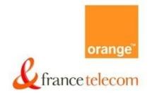 Coupure sur le réseau de France Télécom