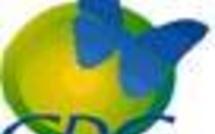 Ouverture d'un concours d'ajoint technique 1ere classe par le Centre de Gestion de la Guyane - Avis modificatif