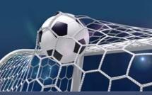 Planning des compétitions et regroupements sportifs de la semaine du 28/01/2013 AU 03/02/2013