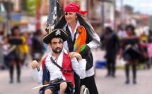 Carnaval 2013 : C'est parti pour les cavalcades du dimanche