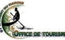 L'office du tourisme recrute
