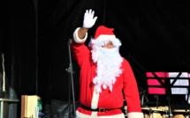 #Festivités : Retour en images sur le succès du Marché de Noël