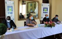 #Cérémonie : L'avenant à la convention Action Cœur de Ville est signé