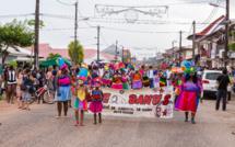 #Vidéo : Retour en images sur 10 ans de carnaval