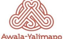 La journée du Manioc à Awala-Yalimapo est reportée à une date ultérieure