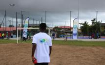 #Football : La mairie de Saint-Laurent du Maroni organise le tournoi inter-quartiers des U11 et U14