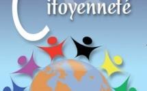 Fête patronale 2013 de Mana du 11 au 15 juillet