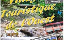 1ère édition du Village Touristique de l'Ouest