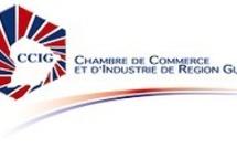 La CCIG organise une formation sur le permis d'exploitation du 26 au 28 août
