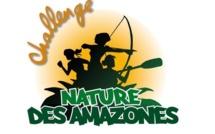 3ème édition du Challenge Nature des Amazones