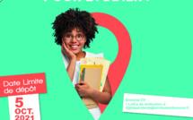#digitaleacademie 🎓Plus besoin de déménager pour étudier !