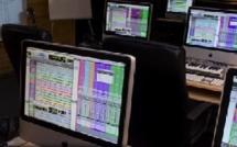 Le CCML vous propose des ateliers de Musique Assistée par Ordinateur (MAO)