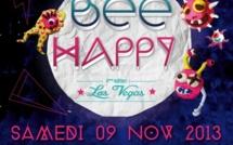 4ème édition du Festival Bee Happy
