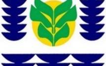 Ordre du jour du Conseil municipal du mardi 12 novembre 2013