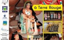 4ème édition du Festival Jakoewale
