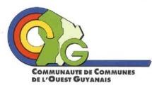 Agression de l'équipe de collecte des ordures ménagères à Saint-Laurent du Maroni.