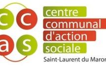 """Atelier """"Droits et devoirs des locataires"""" du CCAS"""
