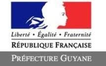 Déclarations de candidatures pour les élections des conseillers municipaux et communautaires des 23 et 30 mars 2014