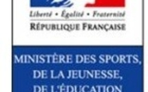 Appel à projet de la DJSCS : FONDS D'EXPERIMENTATION DE LA JEUNESSE - FEJ