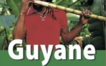 Le Petit Futé à la découverte de la Guyane