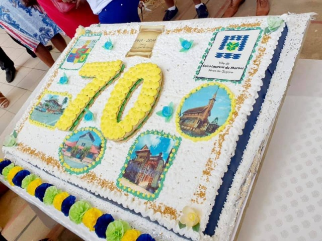 Commemoration-70ans-Saint-Laurent-du-maroni-34