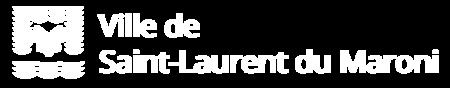 Saint-Laurent du Maroni
